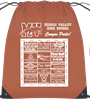 VSU DRAWSTRING BACKPACK
