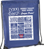 VSU DRAWSTRING BACKPACK_blue.pdf
